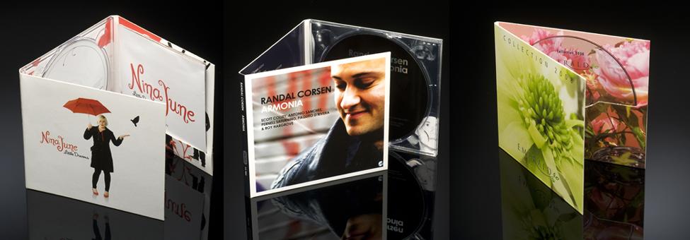 De-CD-perserij