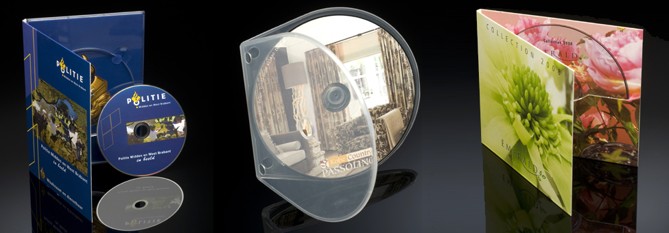 cd-persen-nederland